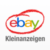 eBay Kleinanzeigen - Marktplaats BV