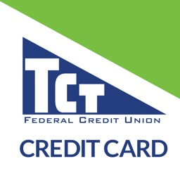 TCT CREDIT CARD