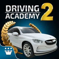 Driving Academy 2: Car Parking hack generator image