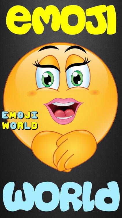 Adult Stickers - Adult Emojis