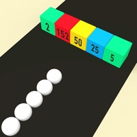 Codes for Balls on the Run 3D Hack