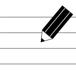 Notepad - MyNotes