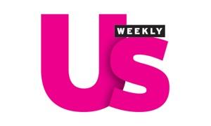 Us Weekly Mag