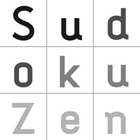 Codes for Fun! Sudoku Hack