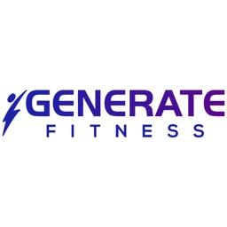 Generate Fitness