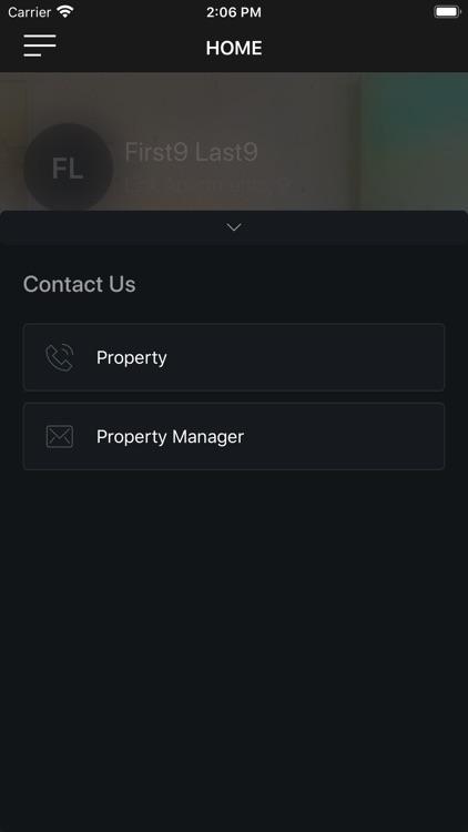 Monarch Resident Portal screenshot-3