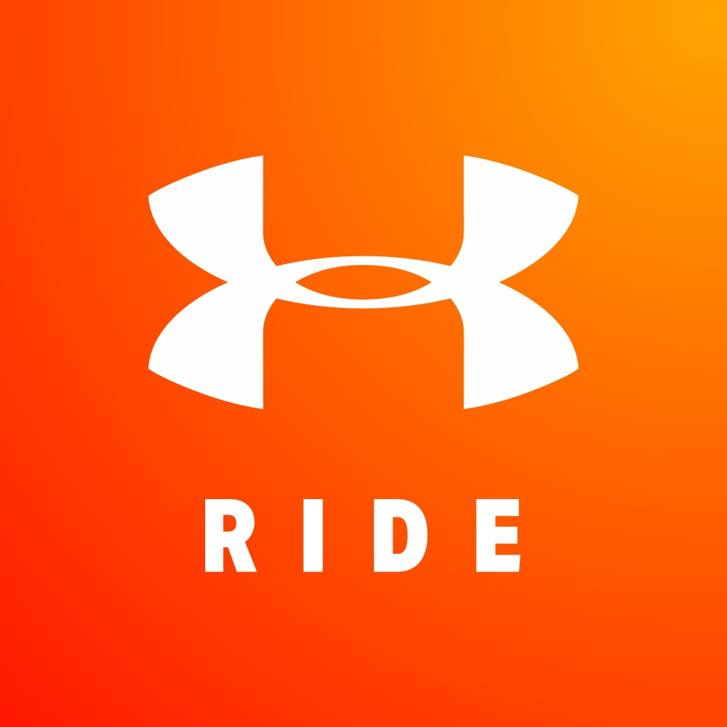 Map My Ride by Under Armour App Data & Review - Health ... Map My Fitness Under Armour on map my trip, map my money, map my walk and blackberry, planner app my fitness, map my life, map my run, map my walk app,