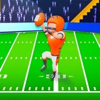 Touchdown Glory 2020 Hack Online Generator  img