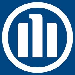 Mon Allianz mobile