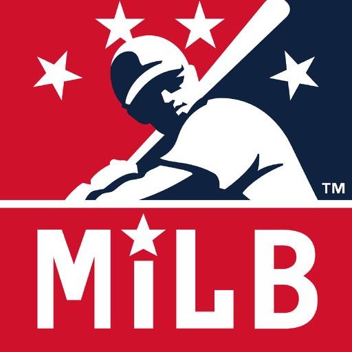 MiLB First Pitch