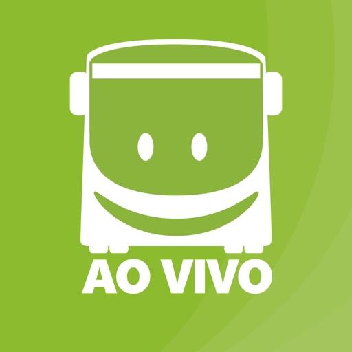 Baixar Ônibus ao Vivo - Transportes para iOS