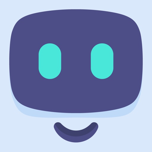 Mimo: Learn to Code app logo