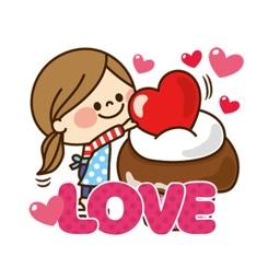 Kawashufu [Love]