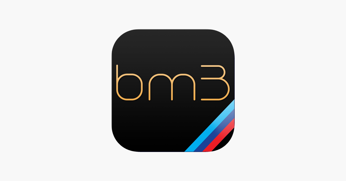 bootmod3 on the App Store