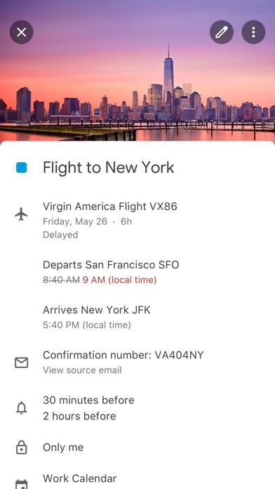 download Google Calendar: Time Planner apps 4