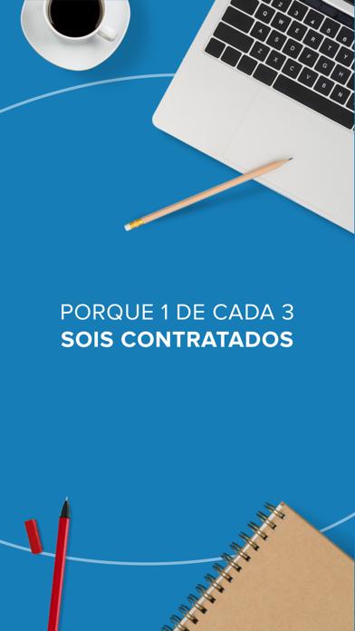 Descargar InfoJobs - Trabajo y Empleo para Android