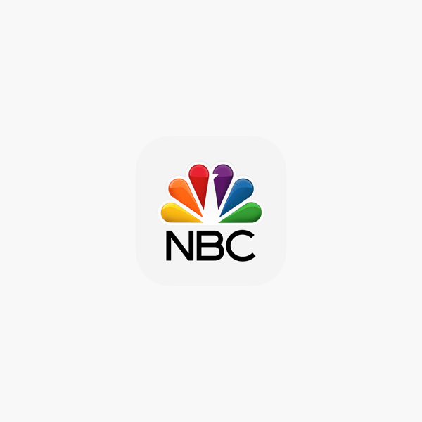 nbc tv channel live streaming online free