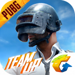 Ícone do app PUBG MOBILE