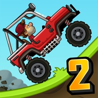 Hack Hill Climb Racing 2