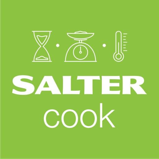 Salter Cook
