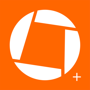 Genius Scan+ - PDF Scanner app