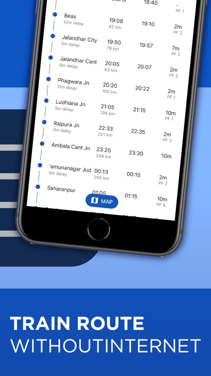 ixigo: IRCTC Rail, Bus Booking screenshot-3