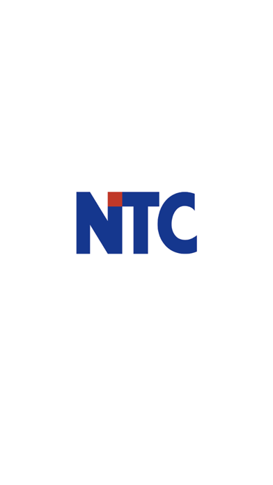 NTCのスクリーンショット1