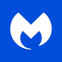 Malwarebytes Mobile Security