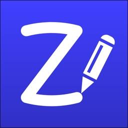 ZoomNotes