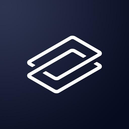 Cardify App