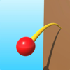 Pokey Ball-Voodoo