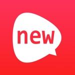新片场 - 发现全球优质视频与创作人