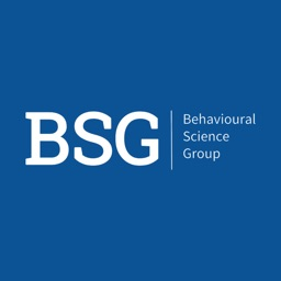 BSG Research