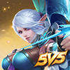 Mobile Legends: Bang Bang - moonton