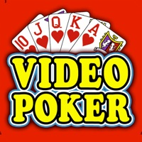 Video Poker - Classic Games Hack Online Generator  img