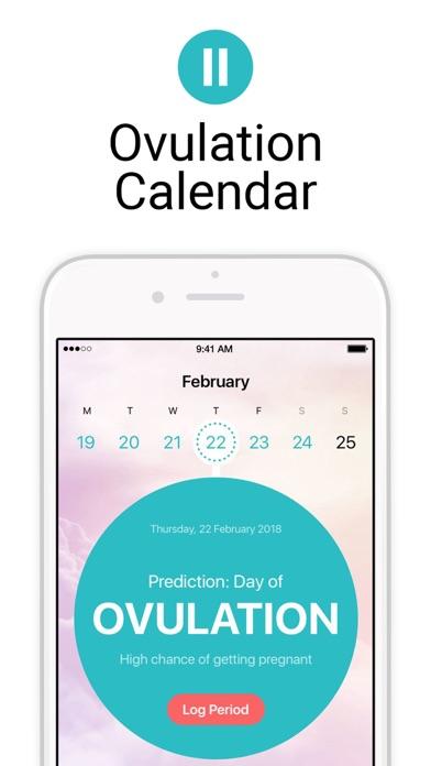 download Flo Period & Ovulation Tracker