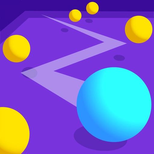 Crazy-Pool 3D