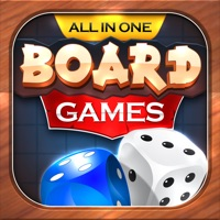 Codes for Board Games: Play Ludo & Yatzy Hack