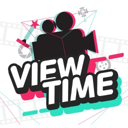 View - Time