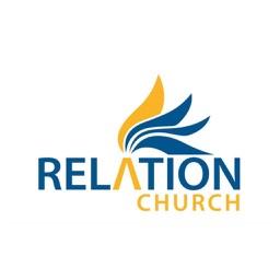 Relation Church London