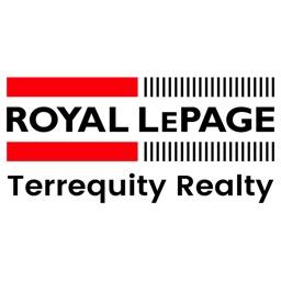Royal LePage Terrequtiy