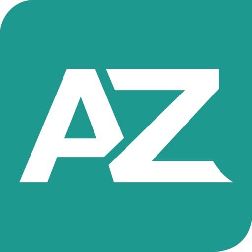 AZoBuild
