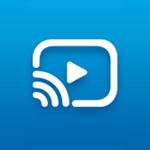Miracast: Screen Mirroring на пк