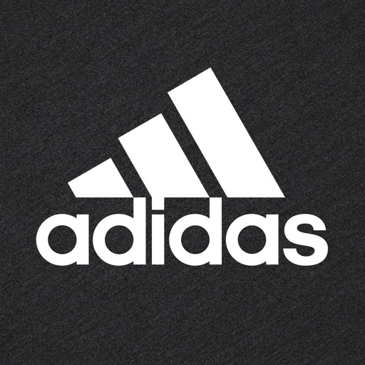 Download adidas - Sports & Style free for iPhone, iPod and iPad
