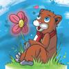 Pika Bunny Kindness Tracker