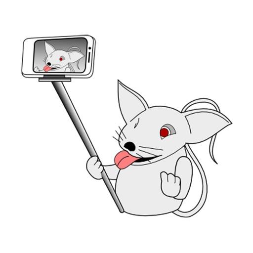 Rats got Life icon