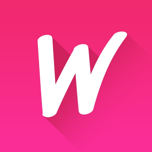 Workout for Women: Fitness App download