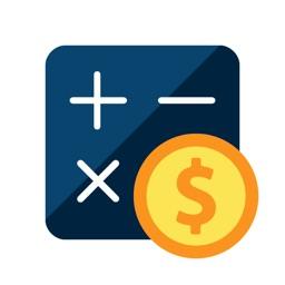 Margin and Markup Calculator +