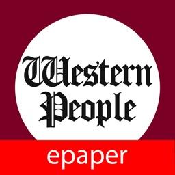 Western People