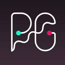 PlayGround • 有機混音